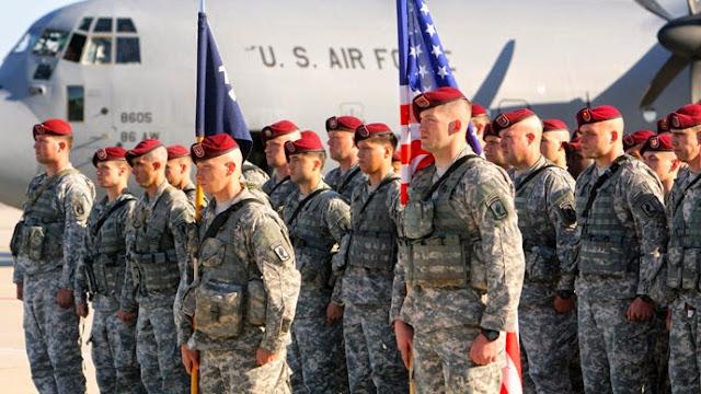 http://2.bp.blogspot.com/-F4wPaJnN6O8/VBd9WcnXxXI/AAAAAAAAYn0/l8A9dycXhcc/s1600/3us-troops-lithuania-drills.si.jpg