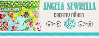 Angela Sewrella