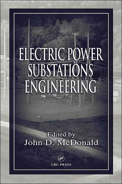 Engineering Book: Electrical Engineering Books