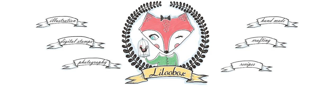 Liloobox