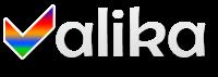 Alika Blog