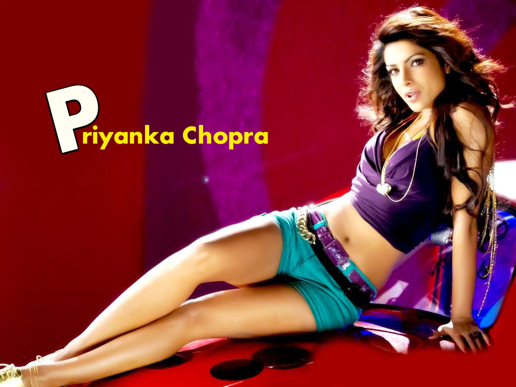 http://2.bp.blogspot.com/-F52Ho_4_vvA/TaK1MBWKVcI/AAAAAAAAAWY/rqKoYWxOAik/s1600/The-best-top-desktop-priyanka-chopra-wallpapers-hd-priyanka-chopra-wallpaper-1216.jpg