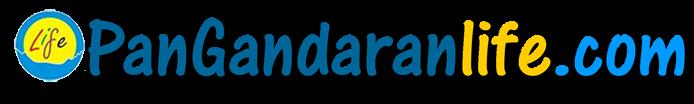 Pangandaranlife.com | Berita Online Regional Pangandaran