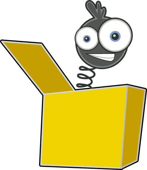 Jack-in-the-box_kookie