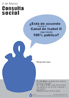 el_agua_no_debe_ser_un_negocio_cartel_botijo
