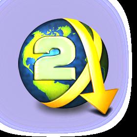 JDownloader 2 Download Consigliato