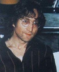 Debra jensen 1978