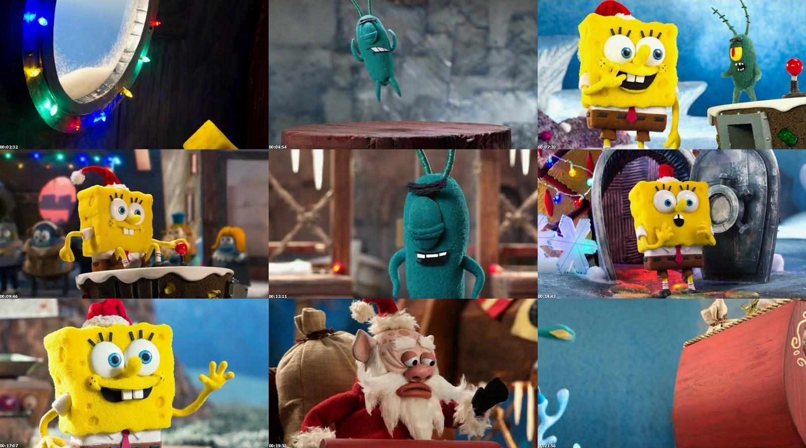 Best Spongebob Squarepants Songs - Top Ten Lists at ...