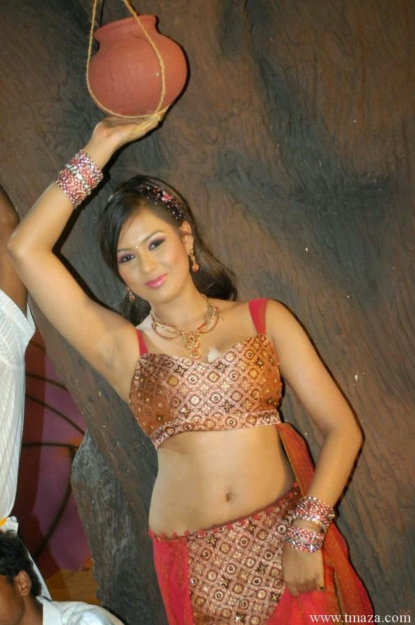 Hot Mujra - Pakistani Mujra videos Indian Mujra songs N: