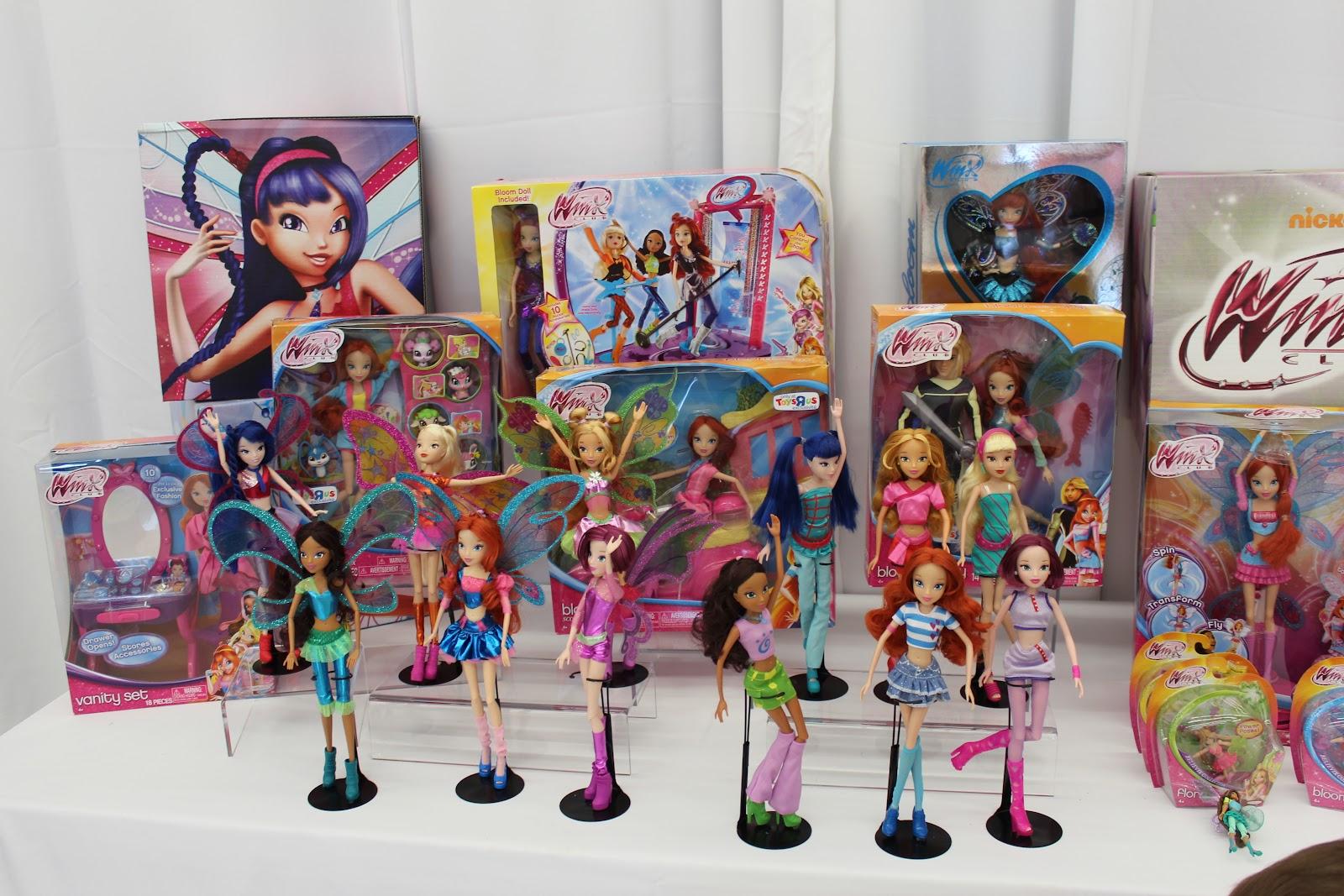 Dolls - Toys R Us Sherway Gardens Hours