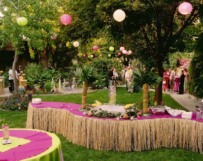 Outdoor wedding party decorations; Marriage Cost Saving; wedding garden party; garden party for wedding; garden party ideas; wedding conecpt ideas; save cost wedding party; cheap wedding party; outdoor wedding party; outdoor wedding party decorations; tips wedding decor; tips wedding party