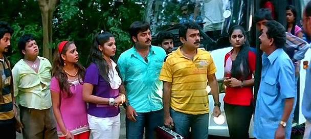 holidays malayalam movie. Download Movie TORRENT