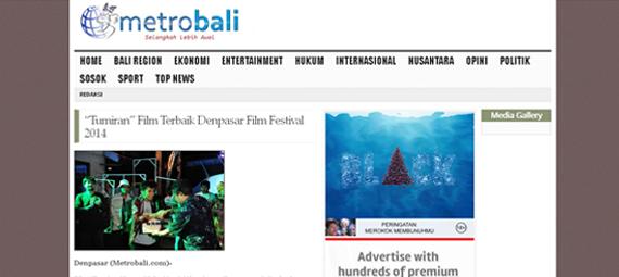 http://metrobali.com/2014/08/24/tumiran-film-terbaik-denpasar-film-festival-2014/