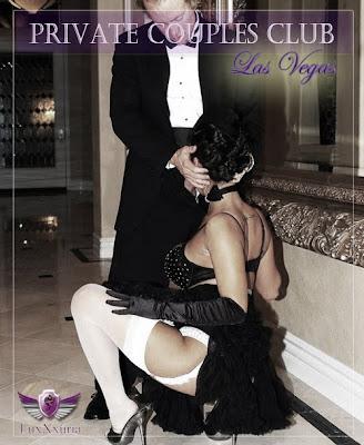 Erotic Vegas Las Adult Jobs