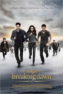 Download Lagu OST Twilight Breaking Dawn 2