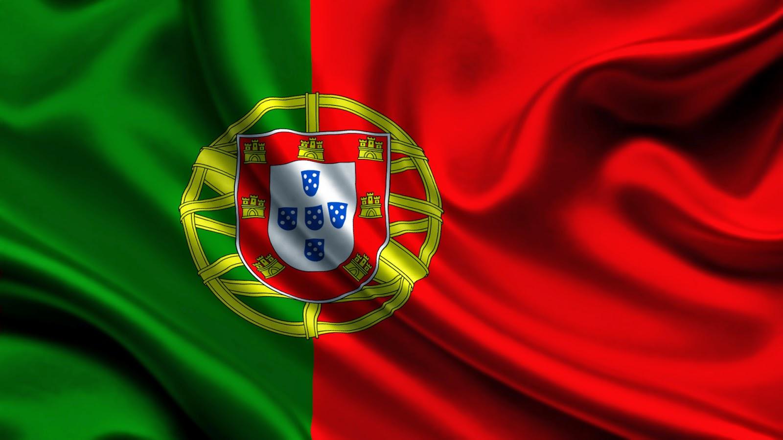 Lista de Frases Oficiales de los Equipos de Futbol para Brasil 2014, III Parte