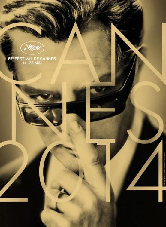 ¡Cartelicos!: 67º Festival Internacional de Cine de Cannes