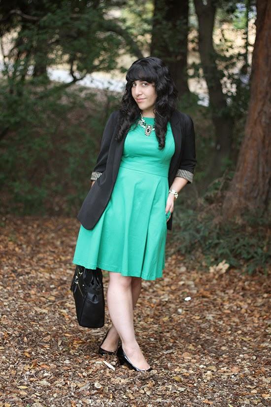 eShatki Blogger