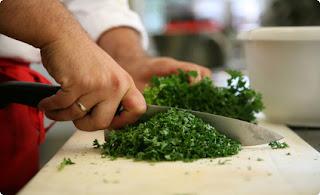 Chef-Kochmesser-Chef-Kochmesser