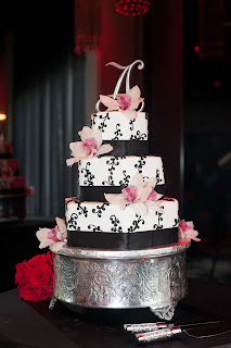 anna cakes orlando