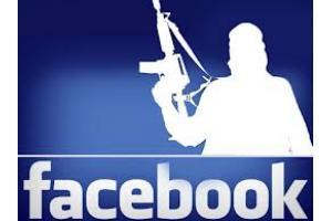 Facebook War