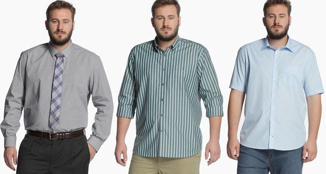couture et d mesure blog comment bien s 39 habiller quand on a du ventre 2 sp cial homme. Black Bedroom Furniture Sets. Home Design Ideas