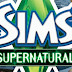 The Sims 3: Sobrenatural