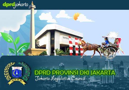 dprd-jakarta-web-screenshot.jpg