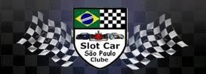CLUBE DE SLOT CAR