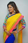 Shilpa chakravarthy gorgeous photos-thumbnail-19