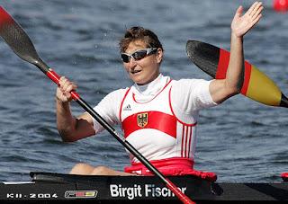Birgit Fischer-Schmidt