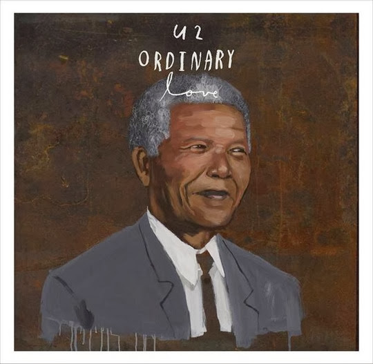ordinary love mandela u2 art