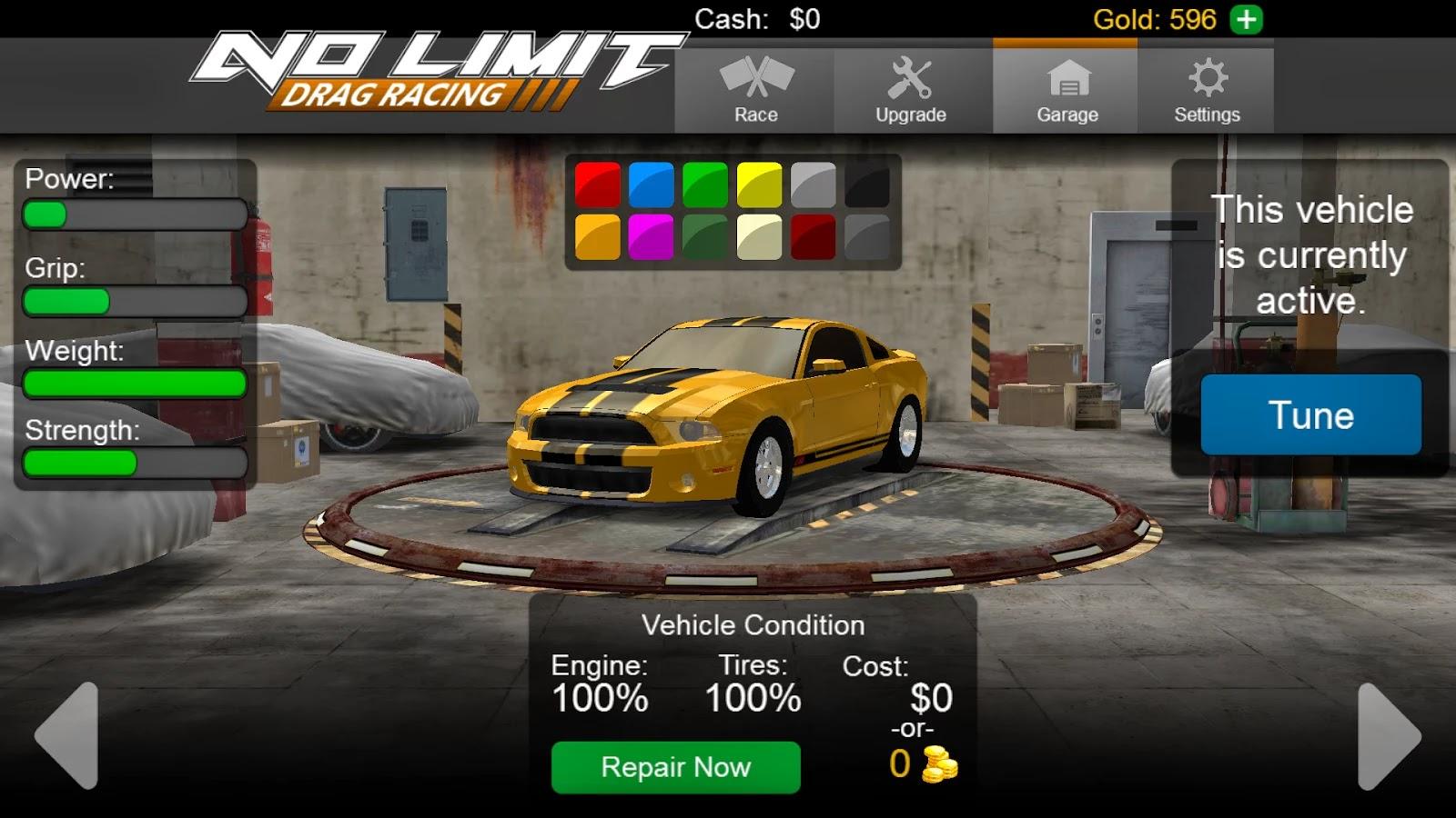 Door Slammers Drag Racing App For Iphone Free Page 2  Apps