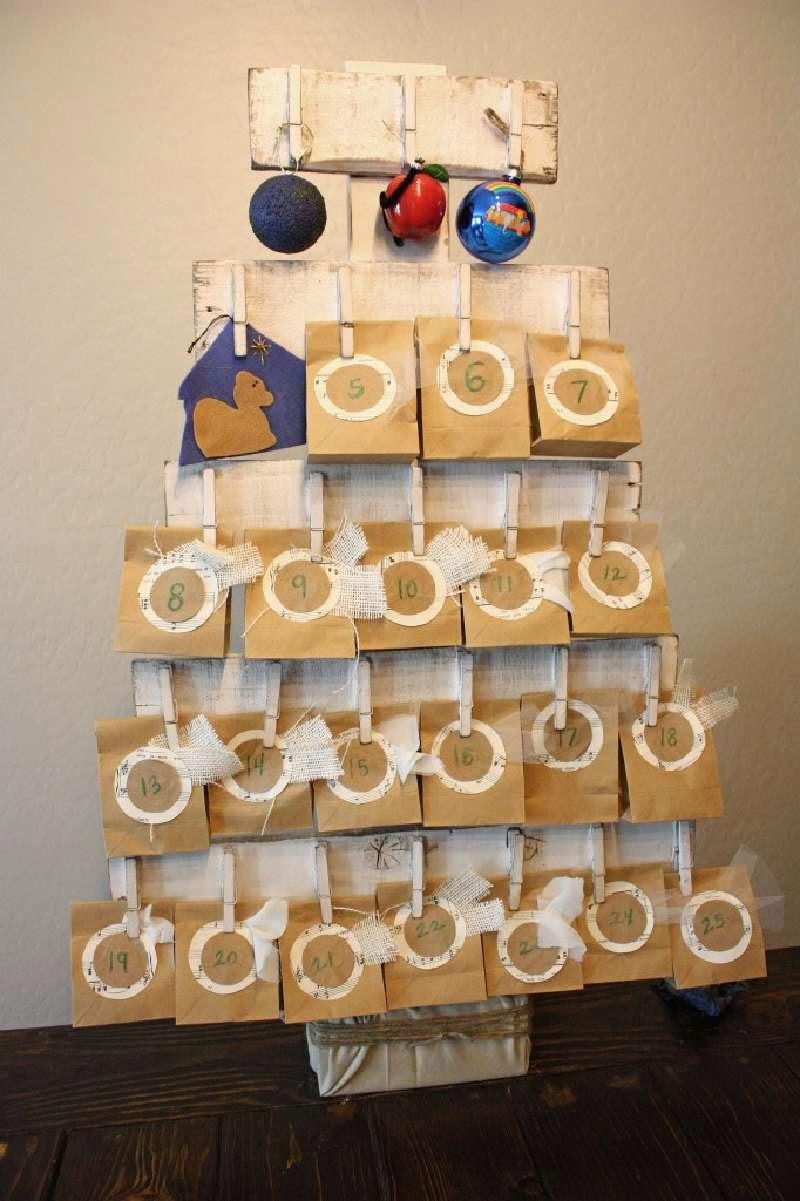 decoracion de unas 2014 manicura (10) | UÑAS DECORADAS