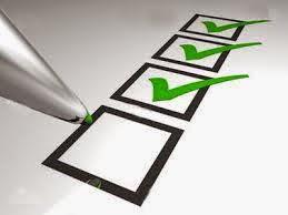 http://www.psychomedia.qc.ca/fibromyalgie/test-criteres-diagnostiques-acr-2010