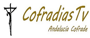 CofradiasTv
