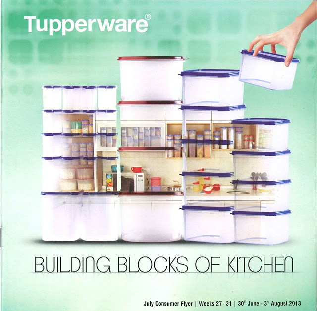 Tupperware Chennai We Unlock Your Dream Kitchen Needs To Fit Your