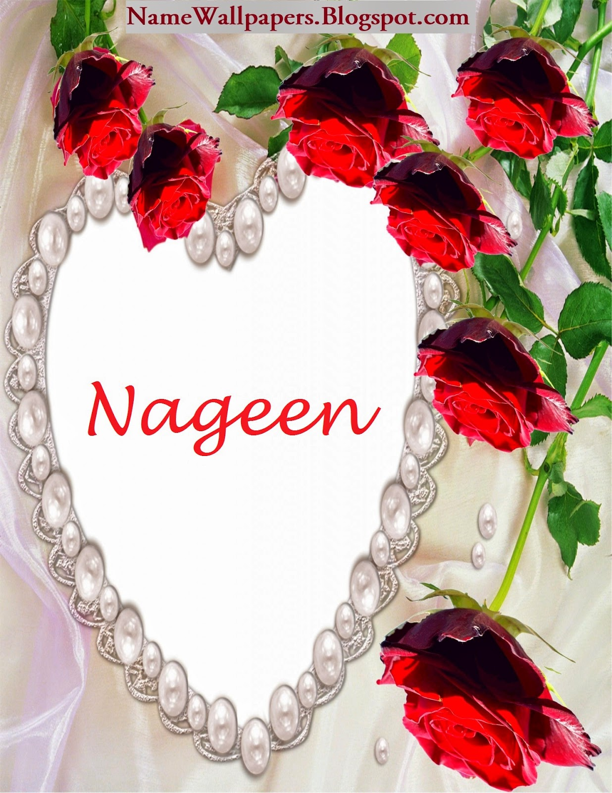 Nageen name wallpapers nageen name wallpaper urdu name for What is the significance of pi s unusual name