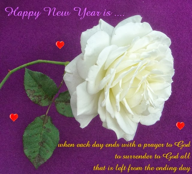 best happy new year greetings wishes new year messages