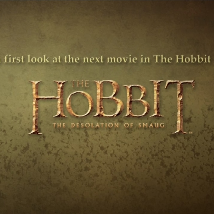 an analysis of the literary classic the hobbit