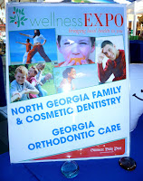Georgia Orthodontic Care - Community Involvement