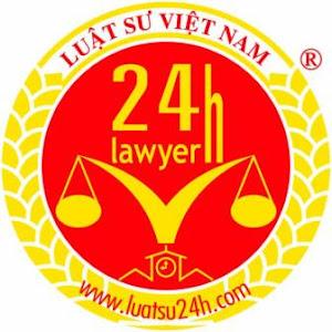 logo Luatsu24h