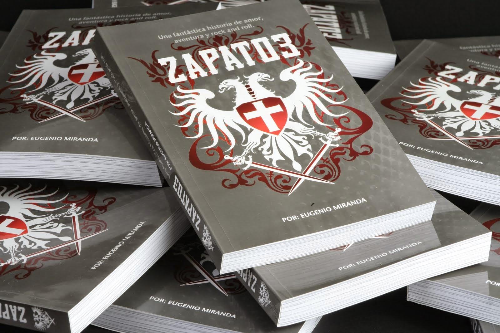 LIBRO DE ZAPATO3