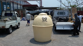 Septic Tank Biofive LC-Series