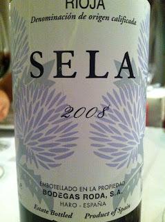 sela-2008-rioja-tinto