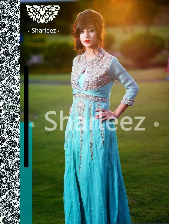 Long-Frocks-Pakistani-Fashion