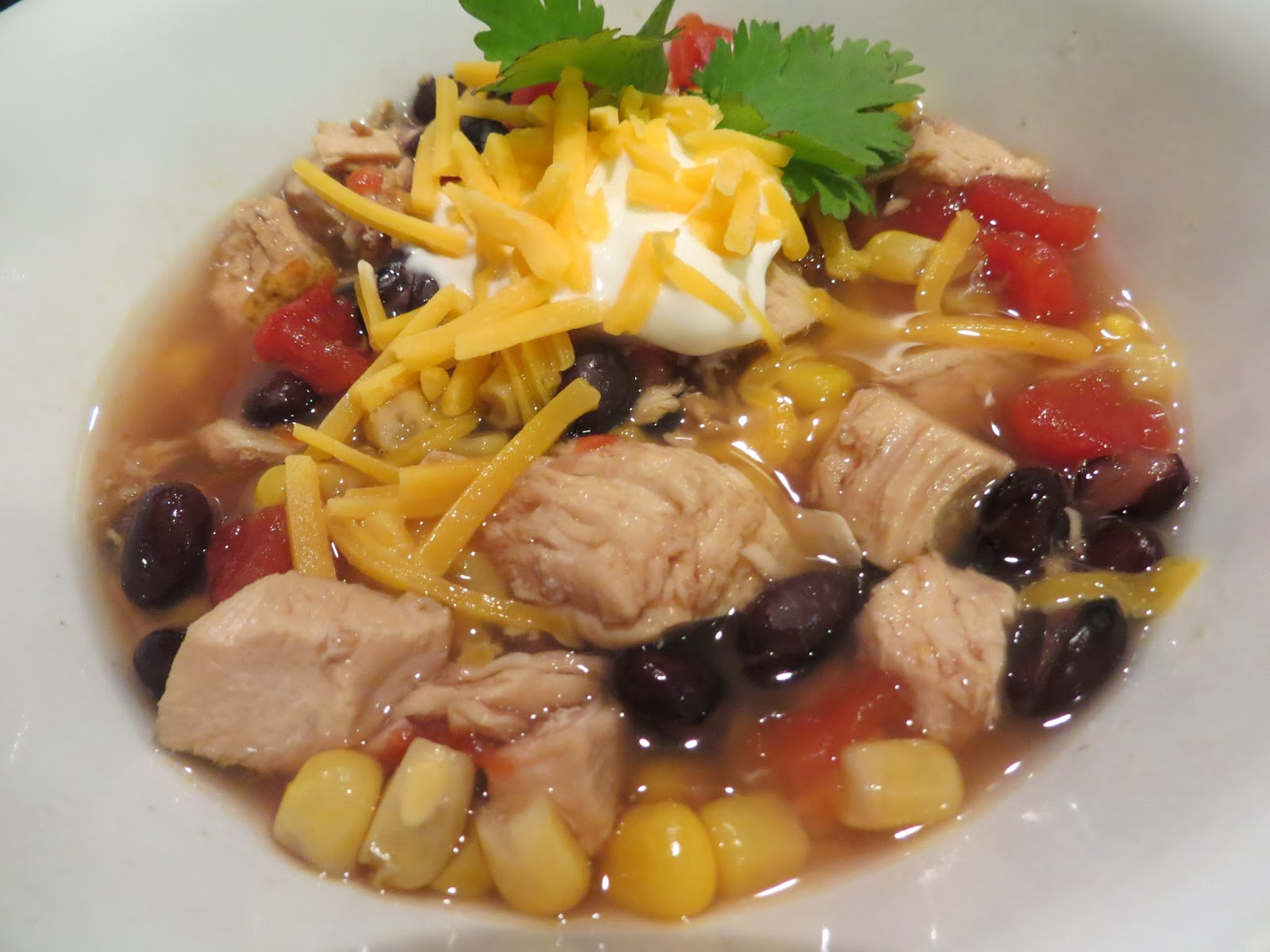 ... chicken and black bean soup grilled lime chicken with black bean sauce