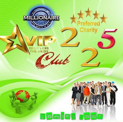 Bisnis M225 Charity