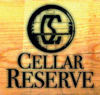 Crooked Stave Cellar Reserve