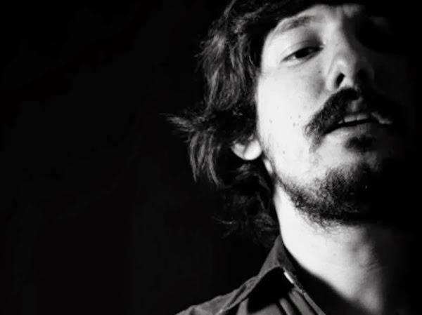 Músico Igor Di Cavalcanti faz show em Campina Grande durante projeto 7 Notas
